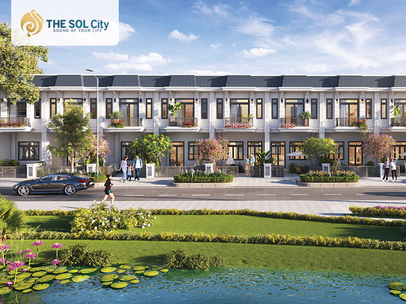 banner-the-sol-city-thang-loi-long-an-10