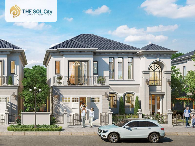 banner-the-sol-city-thang-loi-long-an-5