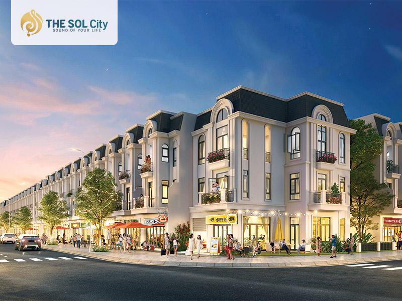 banner-the-sol-city-thang-loi-long-an-7