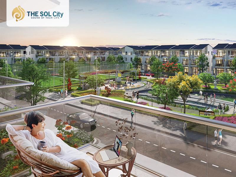banner-the-sol-city-thang-loi-long-an-8