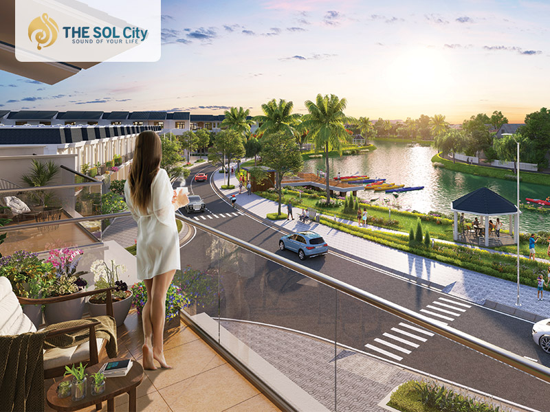 banner-the-sol-city-thang-loi-long-an-9