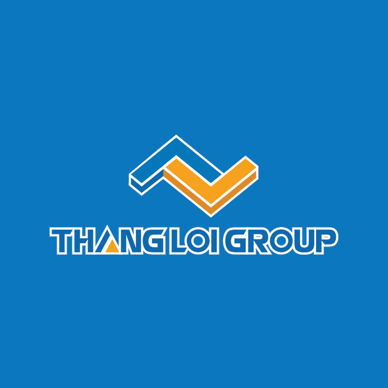 Thắng Lợi Group